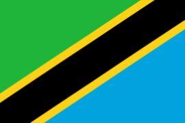 坦桑尼亚PVoC/CoC认证